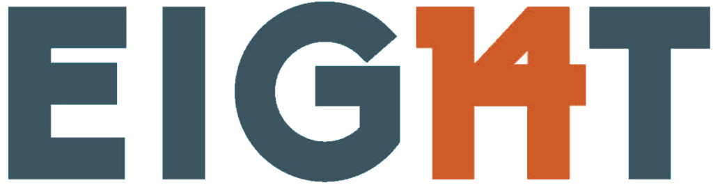 EIG14T Commercial Real Estate