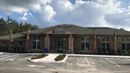 KinderCare is Opening in Lake Mary, Florida